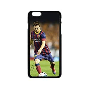 Messi Phone Case for iPhone 6 Case
