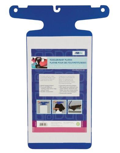 Yudu Screen Printing Machine - 9