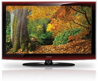 Samsung LE32A656- Televisión, Pantalla 32 pulgadas: Amazon.es: Electrónica