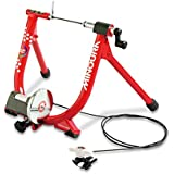 Minoura LR340 Bicycle Trainer - 400-4840-00