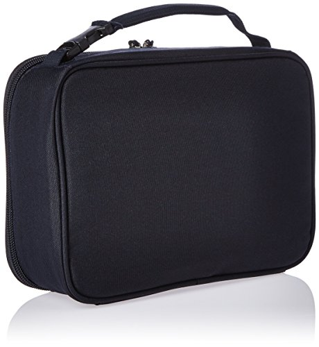 High Sierra Single Compartment Lunch Bag – DiZiSports Store