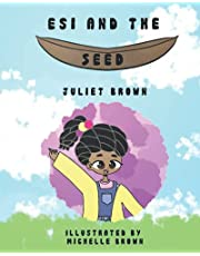 Esi and the seed