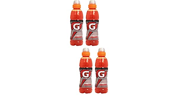 Amazon.com : Gatorade Sport Drink