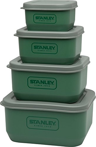 stanley-adventure-ecycle-nesting-food-containers-green