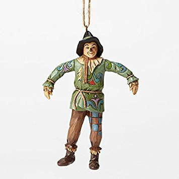 Enesco Jim Shore Hanging Ornament - ()