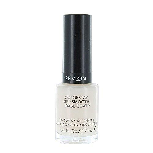 Revlon Colorstay Nail Polish - 9