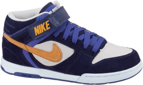 Nike Air Twilight Mid Damen