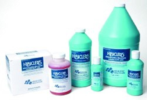 Hibiclens Surgical Scrub 32 oz. Bottle (#57532, Sold Per Piece)
