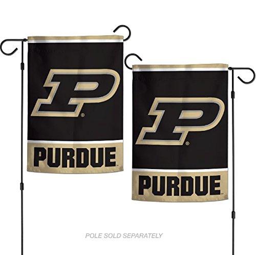WinCraft NCAA Purdue Boilermakers 12.5