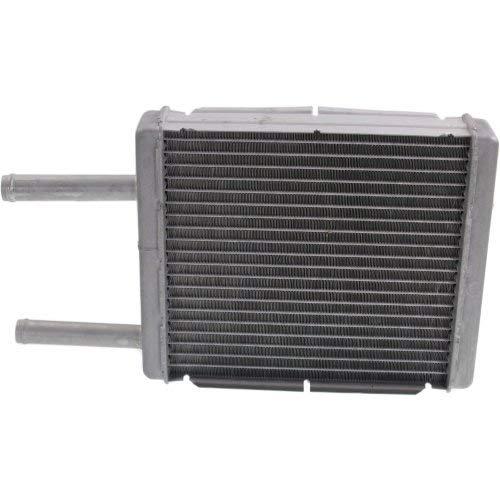 01 ford taurus heater core - 6