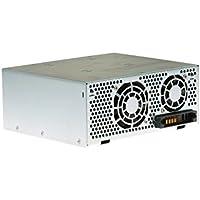 Cisco 3845 DC Power Supply PWR-3845-DC