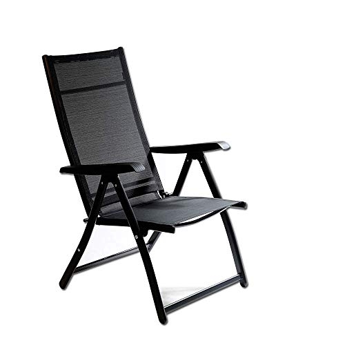Top 10 Garden Chairs Clearance Folding Of 2019 No Place