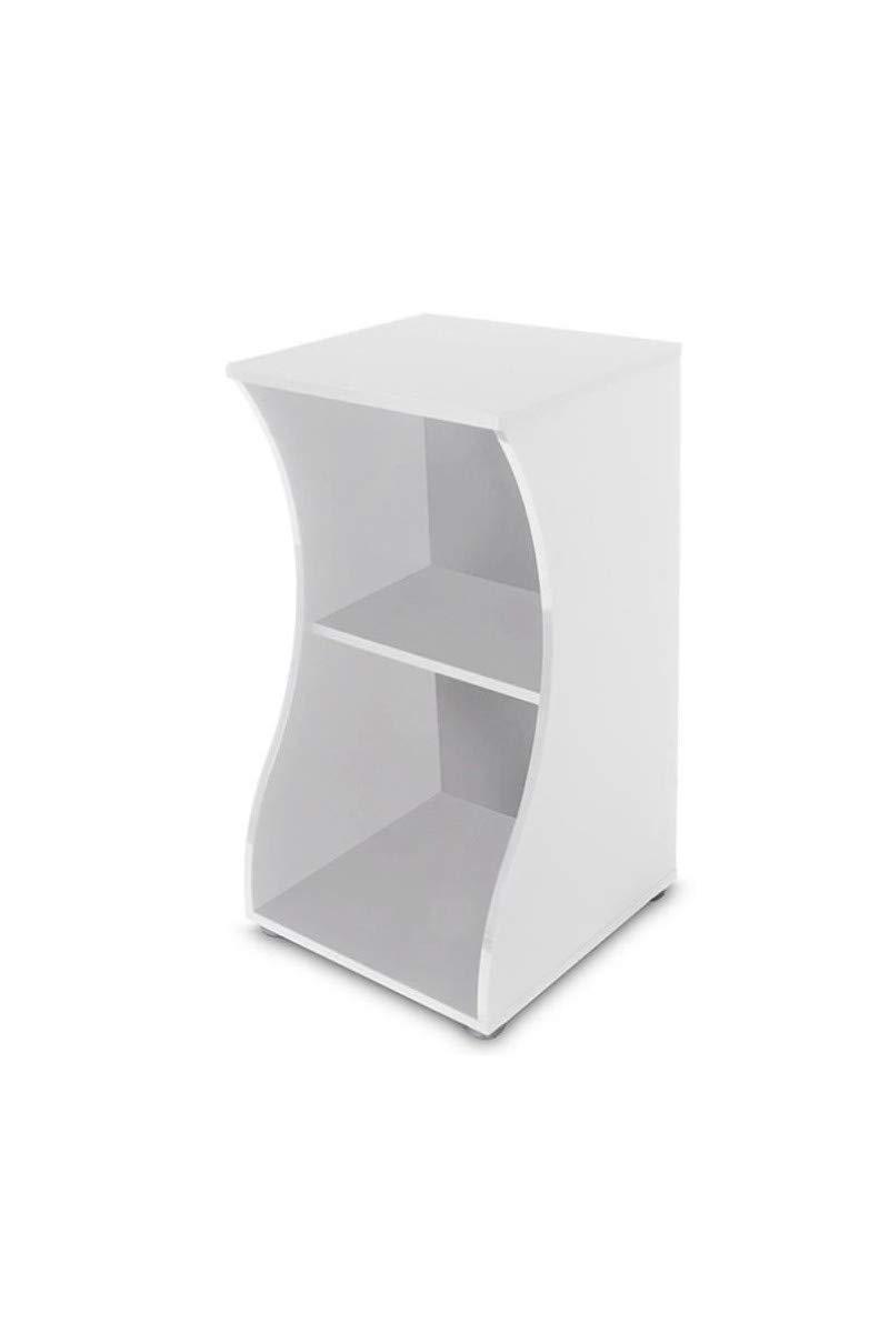 HG Fluval Flex 15g Stand White, AHG15016
