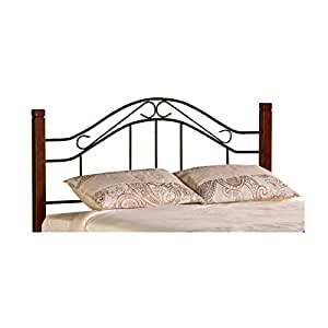Hawthorne collections king poster spindle - Hawthorne bedroom furniture collection ...