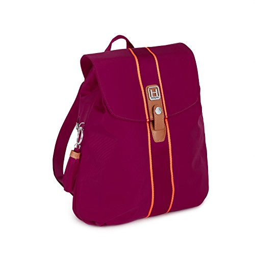 hedgren-maj-backpack-purple-potion