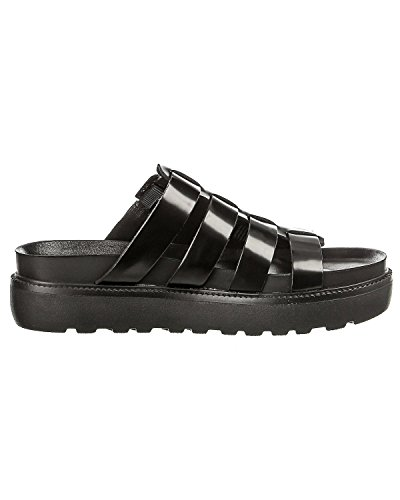 Vagabond 'Irene' sandalo