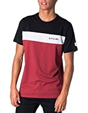 Up to 50% off select Rip Curl. Discount included in prices displayed.