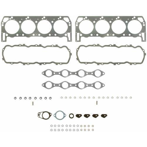 fel-pro-hs-8891-pt-cylinder-head-gasket-set