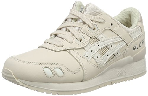 De Mixte rose Course Iii Chuchotement Asics Gel Adulte Chaussures Lyte Rose x5wcYpzq