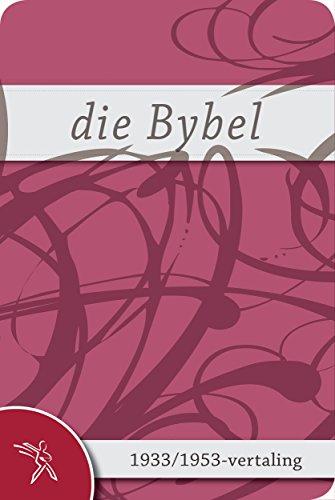 Die bybel vir vroue afrikaans 19331953 uitgawe afrikaans edition die bybel vir vroue afrikaans 19331953 uitgawe afrikaans edition by fandeluxe Gallery