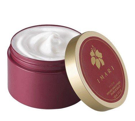 (Avon Perfumed Skin Softener - Imari (2 Packs))