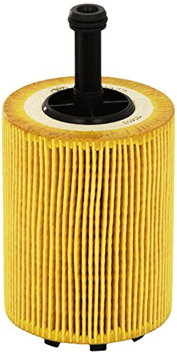 jetta tdi 2002 oil filter - 1
