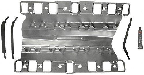 Oldsmobile Toronado - Fel-Pro MS96027 Manifold Gasket Set
