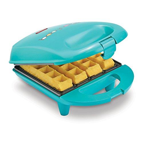 (Babycakes Waffle Stick Maker, Mini )