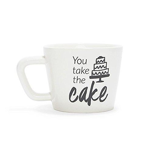 Takes Mug - Weight Watchers You Take the Cake Mug