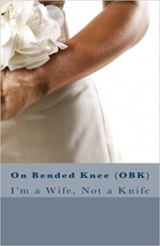 Image result for On Bended Knee(OBK)  Amazon