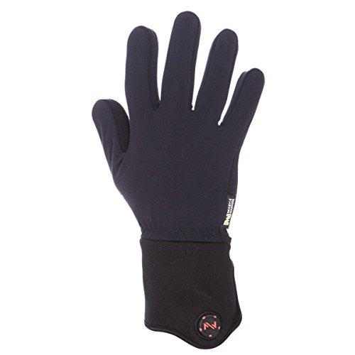 venture heat glove liners - 8