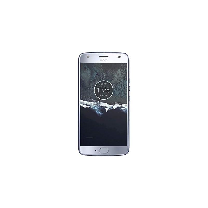 motorola-moto-x4-android-one-edition