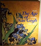 The Age of Van Gogh, , 9066301287