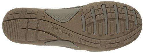 Baretraps Womens Bt Hixie Chaussure De Marche Champignon