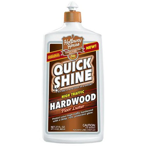 quick-shine-1207-00027u-hardwood-floor-luster
