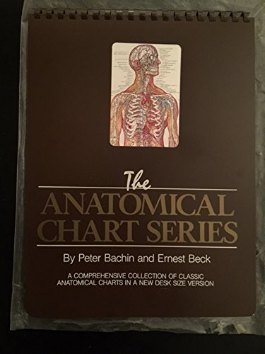 The Anatomical Chart Series ()