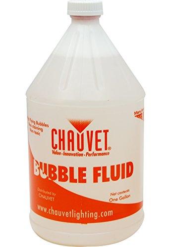 chauvet-dj-bubble-machine-fluid-1-gallon