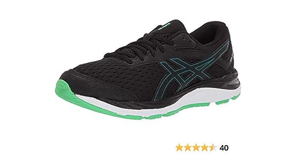 Amazon.com   ASICS Kid's Gel-Cumulus 20 GS Running Shoes   Running