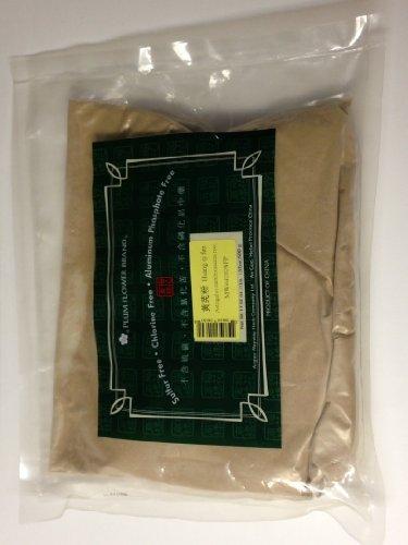 Herbs Astragalus Root Powder (Astragalus Membranaceus Root Powder / Huang Qi, 1lb or 16oz Bulk Herb Powder)