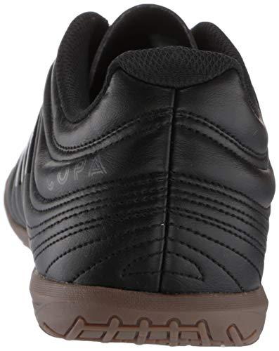 adidas Men's Copa 20.4 Indoor Boots Soccer Shoe 3