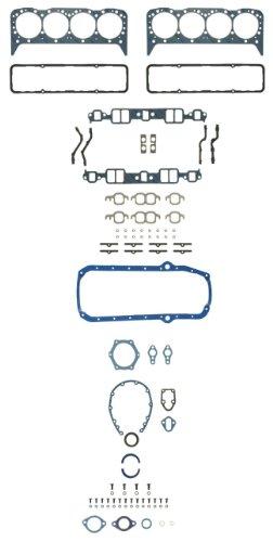 Sealed Power 260-1000BT Gasket Kit