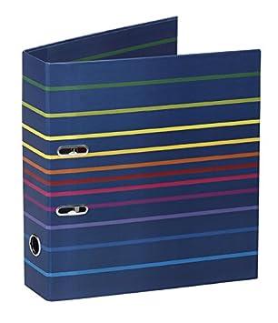 Viquel 601907-04 A4 De plástico Multicolor 1pieza(s) archivador colgante - Carpeta
