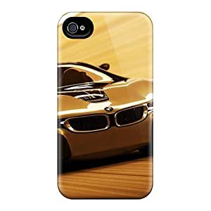 DXg10636eRSb Fashionable Phone Cases For Iphone 6 With High Grade Design