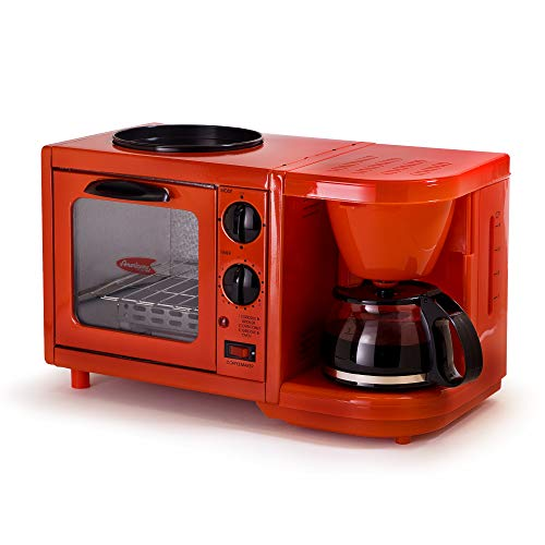 cuisine coffee machine - 9