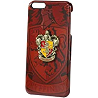 Harry Potter Official Gryffindor House Crest iPhone 6 Case