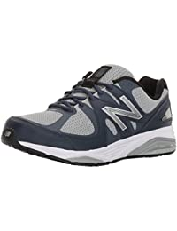 Men's M1540V2 Running Shoe