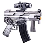 GameFace GFRPKTGS Ghost Affliction Full-Auto