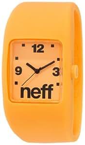 Neff Bandit