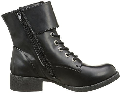 Biker Biker Blowfish Damen Damen Kami Blowfish Boots Blowfish Boots Kami gU74xwfq5