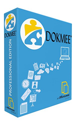 Dokmee Professional Edition [Download]